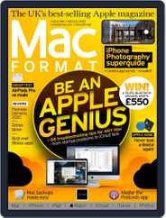 MacFormat (Digital) Subscription February 1st, 2020 Issue