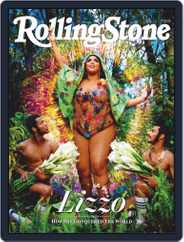 Rolling Stone (Digital) Subscription February 1st, 2020 Issue