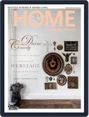 Home Journal (Digital) Subscription May 1st, 2020 Issue