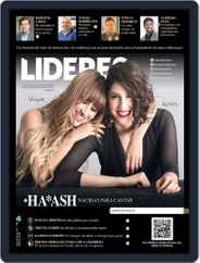 Líderes Mexicanos (Digital) Subscription February 1st, 2018 Issue