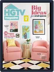 Hgtv (Digital) Subscription March 1st, 2019 Issue