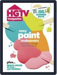 Hgtv (Digital) Subscription June 1st, 2018 Issue