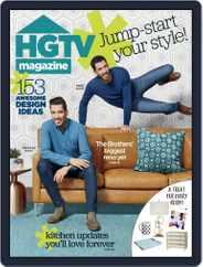 Hgtv (Digital) Subscription March 1st, 2018 Issue
