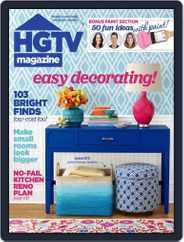 Hgtv (Digital) Subscription April 2nd, 2015 Issue