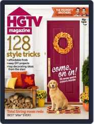 Hgtv (Digital) Subscription October 9th, 2014 Issue
