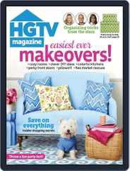 Hgtv (Digital) Subscription January 3rd, 2014 Issue