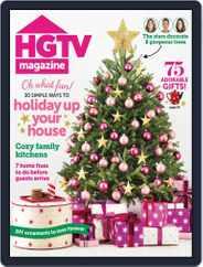 Hgtv (Digital) Subscription November 21st, 2013 Issue