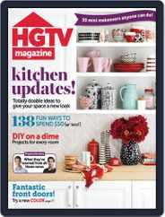 Hgtv (Digital) Subscription August 1st, 2013 Issue