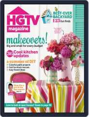 Hgtv (Digital) Subscription June 13th, 2013 Issue