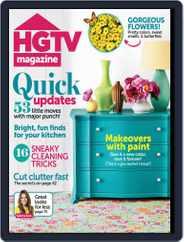 Hgtv (Digital) Subscription March 7th, 2013 Issue