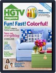 Hgtv (Digital) Subscription February 7th, 2013 Issue