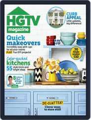 Hgtv (Digital) Subscription August 7th, 2012 Issue