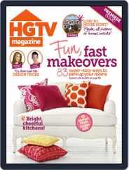 Hgtv (Digital) Subscription October 4th, 2011 Issue