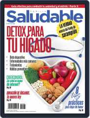 Familia Saludable (Digital) Subscription May 1st, 2018 Issue
