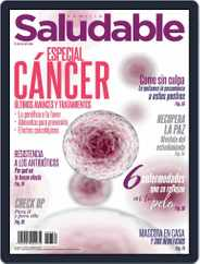 Familia Saludable (Digital) Subscription February 1st, 2018 Issue