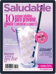 Familia Saludable (Digital) Subscription November 1st, 2017 Issue