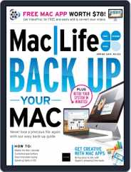 MacLife (Digital) Subscription March 13th, 2019 Issue