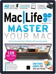 MacLife (Digital) Subscription March 1st, 2019 Issue