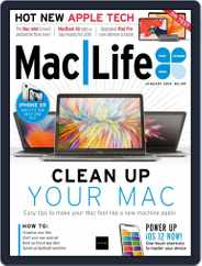 MacLife (Digital) Subscription January 1st, 2019 Issue