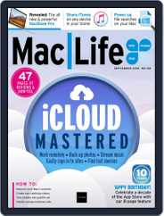 MacLife (Digital) Subscription September 1st, 2018 Issue