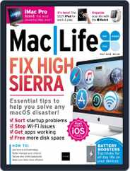 MacLife (Digital) Subscription May 1st, 2018 Issue