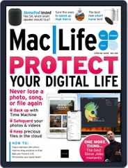 MacLife (Digital) Subscription March 12th, 2018 Issue