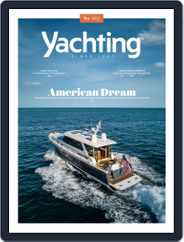 Yachting (Digital) Subscription June 1st, 2020 Issue