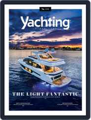 Yachting (Digital) Subscription May 1st, 2020 Issue