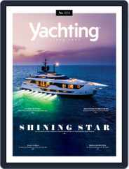 Yachting (Digital) Subscription February 1st, 2020 Issue