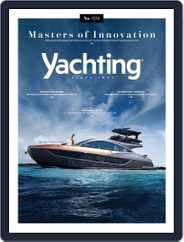 Yachting (Digital) Subscription December 1st, 2019 Issue