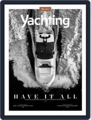 Yachting (Digital) Subscription November 1st, 2019 Issue