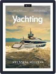 Yachting (Digital) Subscription July 1st, 2019 Issue