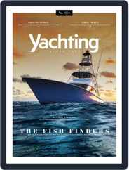 Yachting (Digital) Subscription June 1st, 2019 Issue