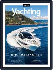 Yachting (Digital) Subscription May 1st, 2019 Issue