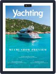 Yachting (Digital) Subscription February 1st, 2019 Issue
