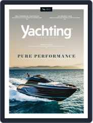 Yachting (Digital) Subscription December 17th, 2018 Issue