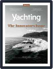 Yachting (Digital) Subscription December 1st, 2018 Issue