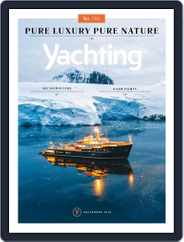 Yachting (Digital) Subscription September 1st, 2018 Issue