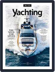 Yachting (Digital) Subscription August 1st, 2018 Issue