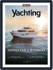 Yachting (Digital) Subscription July 1st, 2018 Issue