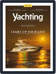 Yachting (Digital) Subscription May 1st, 2018 Issue