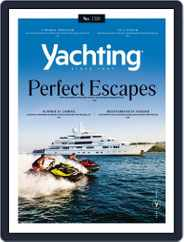 Yachting (Digital) Subscription April 1st, 2018 Issue
