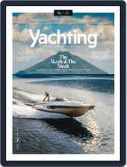 Yachting (Digital) Subscription March 1st, 2018 Issue