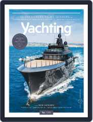 Yachting (Digital) Subscription November 1st, 2016 Issue