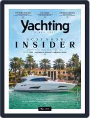 Yachting (Digital) Subscription October 1st, 2016 Issue