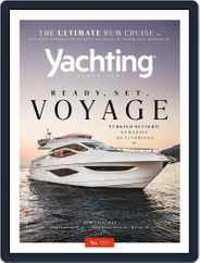 Yachting (Digital) Subscription June 11th, 2016 Issue