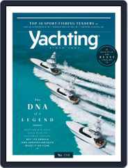 Yachting (Digital) Subscription May 14th, 2016 Issue