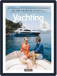 Yachting (Digital) Subscription February 13th, 2016 Issue