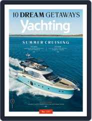 Yachting (Digital) Subscription July 1st, 2015 Issue