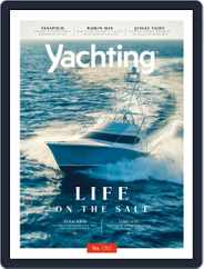Yachting (Digital) Subscription June 1st, 2015 Issue